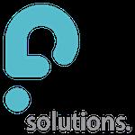 FP Solutions Logo